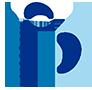 Iberprecis Logo
